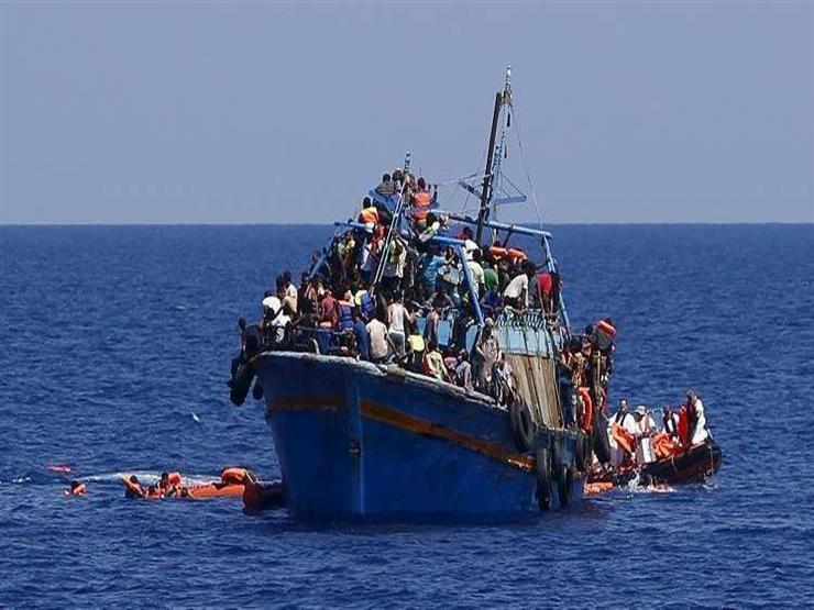 جزيرة قبرص.. وجهة جديدة للمهاجرين الهاربين إلى أوروبا