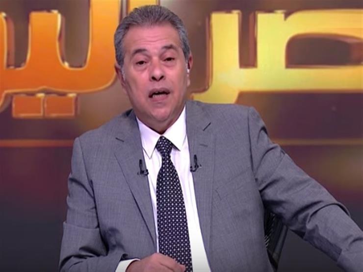 """وفيق عكاشة عن أداء المنتخب المصري: """"عايزين نتمتع بلعب فريقنا"""""""