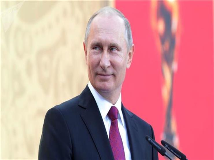 بوتين: روسيا مهتمة باستئناف علاقات كاملة مع الاتحاد الأوروبي