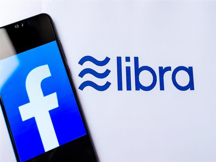 """الكونجرس يطالب فيسبوك بوقف تطوير عملة """"ليبرا"""""""