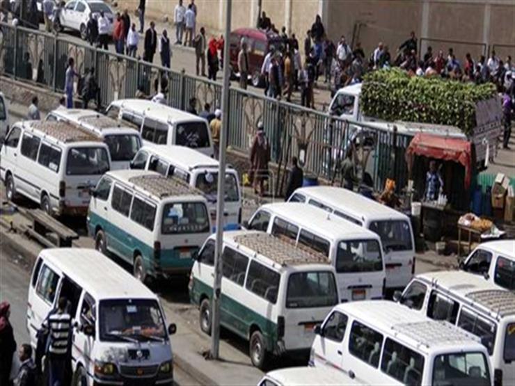 بعد رفع أسعار الوقود| ننشر تعريفة الأجرة الجديدة في الإسماعيلية.. والزيادة 15%