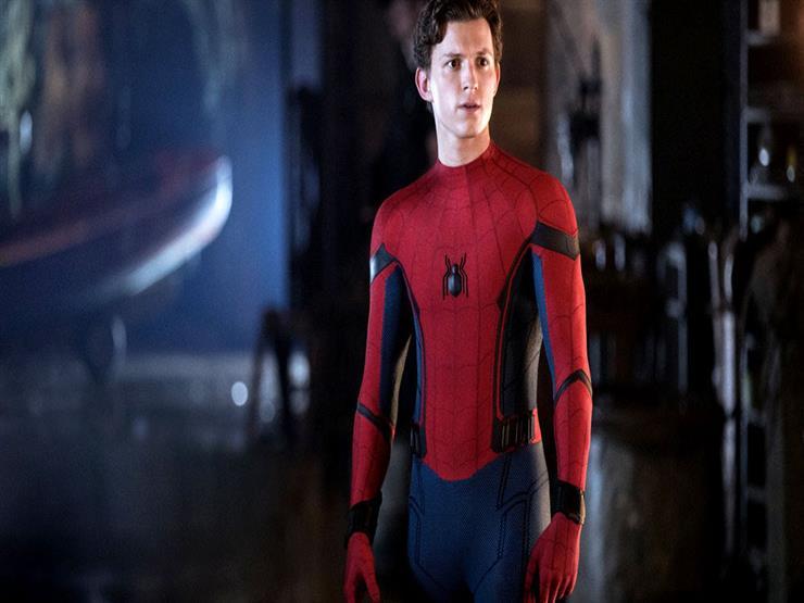 """إيرادات الجمعة.. """"Spider Man"""" يحافظ على الصدارة و""""Godzilla"""" بالمركز الثامن"""