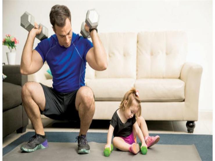أنسب مواعيد لممارسة الرياضة.. فيها فوائد وفقدان للوزن