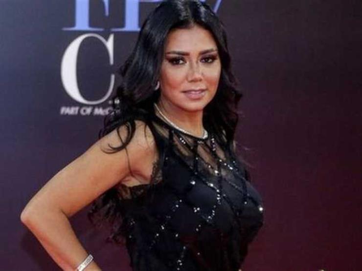 """حفظ التحقيقات في قضية """"فستان رانيا يوسف"""""""