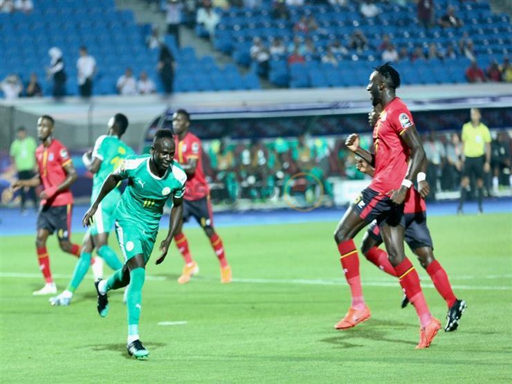 التشكيل.. ماني يقود هجوم السنغال لتخطي مفاجآت بنين بربع النهائي