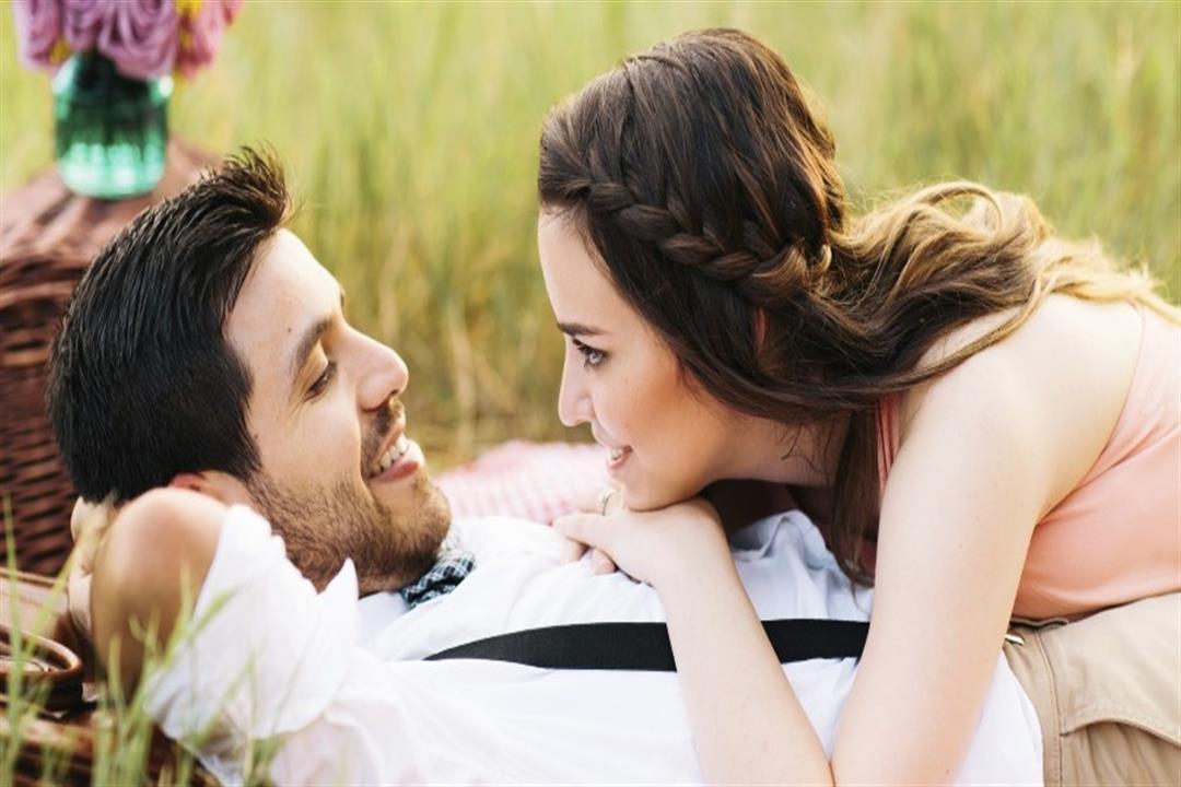أبرزها كسر الروتين.. 7 نصائح للاستمتاع بالعلاقة الحميمية في الصيف