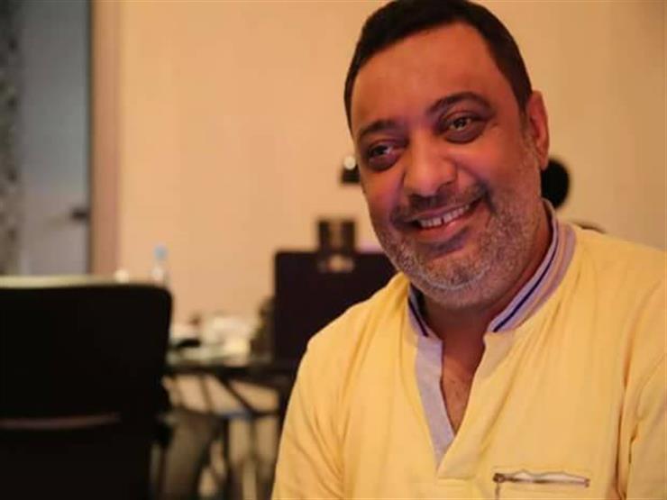"""""""أهو ده اللي صار"""" يفوز بالجائزة الذهبية من المهرجان العربي للإذاعة والتليفزيون بتونس"""