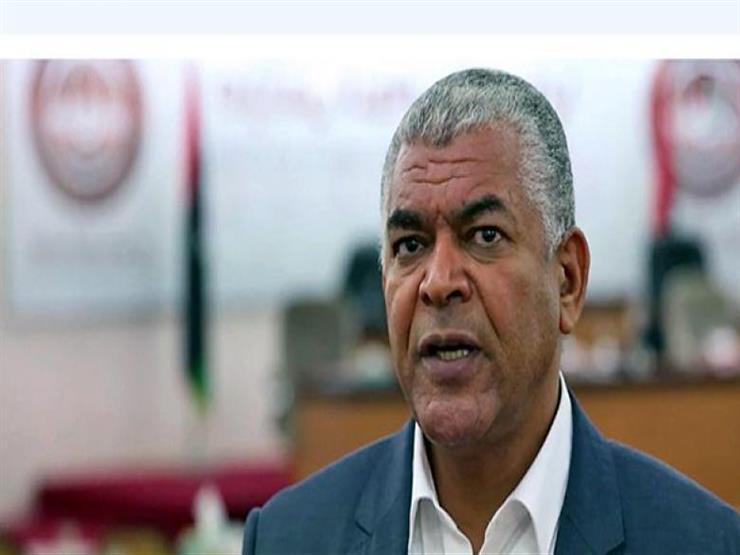 نائب ليبي يتهم أنقرة بتمويل الإرهابيين