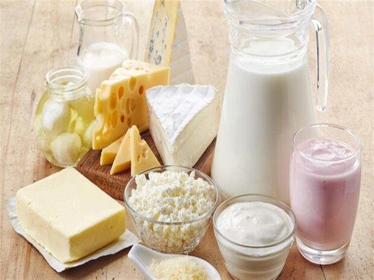 أطعمة تحميك من خطر الإصابة بالأمراض المزمنة.. تعرف عليها