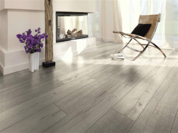 تعرف على أنواع الأرضيات في المنزل.. وإليك مميزات وعيوب استخدامها
