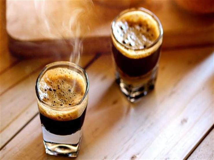 """يشبه """"الشلل الرعاش"""".. القهوة تعالج طفلًا من """"مرض نادر"""" حرمه من المشي"""
