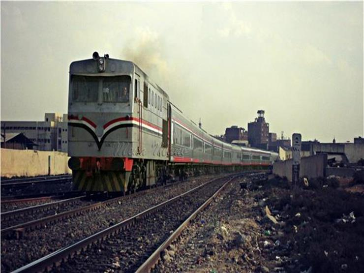 للوجهين القبلي والبحري.. ننشر المواعيد الجديدة لتشغيل القطارات