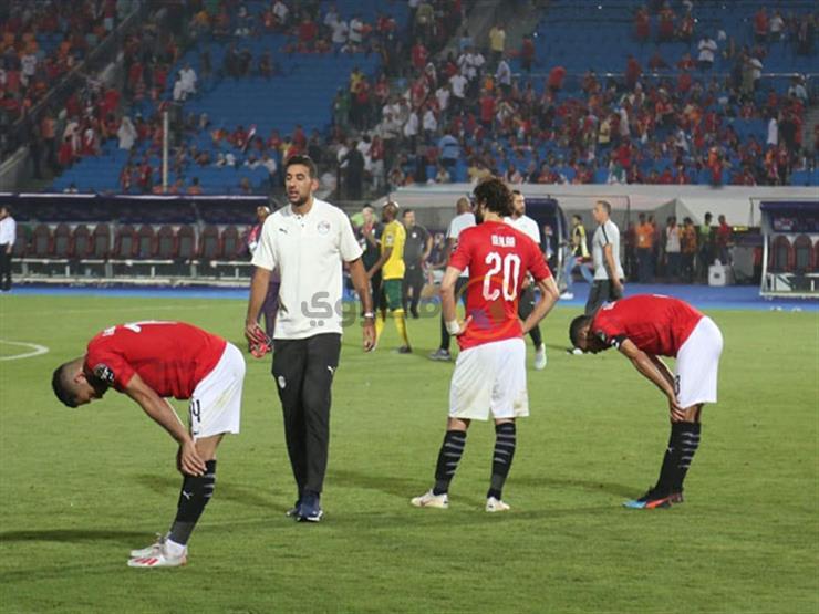تحليل بالفيديو .. أسباب الخروج المهين لمنتخب مصر من كأس الأمم الأفريقية