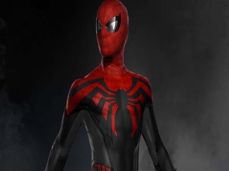 """إيرادات الأحد.. """"Spider Man"""" الأول و""""The Hustle"""" في المركز العاشر"""