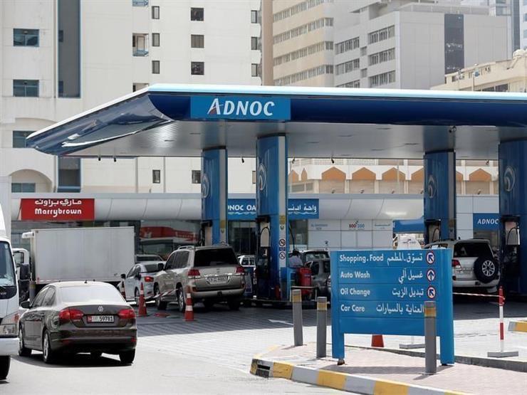 كيف سيتأثر التضخم في يوليو برفع أسعار الوقود؟
