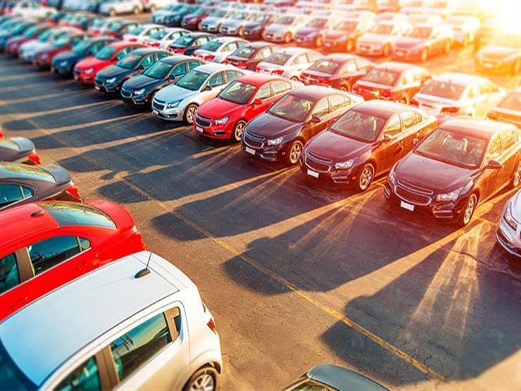 6 سيارات جديدة تراجعت أسعارها في الأسبوع الأول من يوليو.. تع   مصراوى