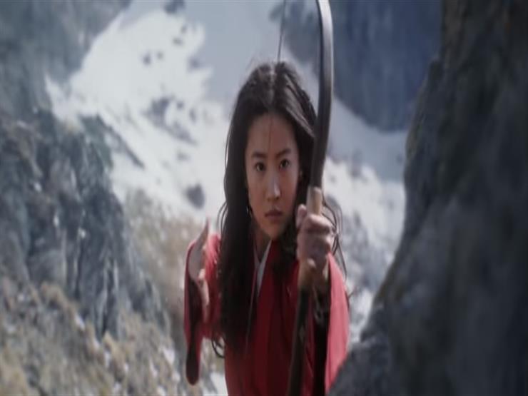 """بالفيديو.. أول """"تيزر"""" للنسخة الحية من Mulan"""