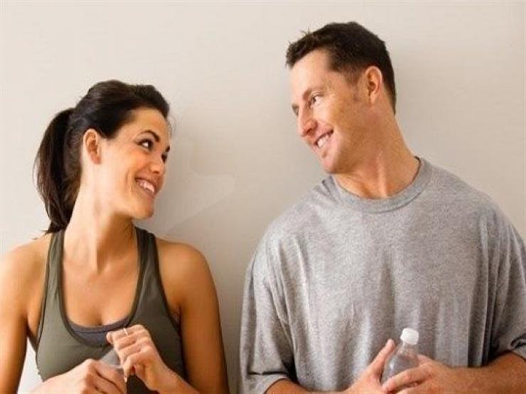 هل تبالغ في الاعتماد على شريكك؟