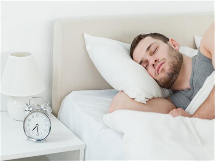 النابلسي يوضح الإعجاز العلمي في سنة النبي: النوم على الشِّق الأيمن