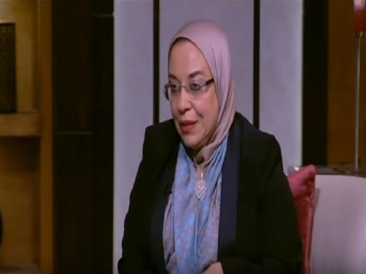 """رئيس """"صوت العرب"""": نواجه تحديات كبيرة ونحرص على العلاقات بين الشعوب العربية"""