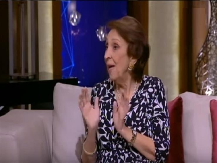 """أمينة صبري: """"صوت العرب"""" لعبت دورًا غير مسبوق في تحريك الشارع العربي"""