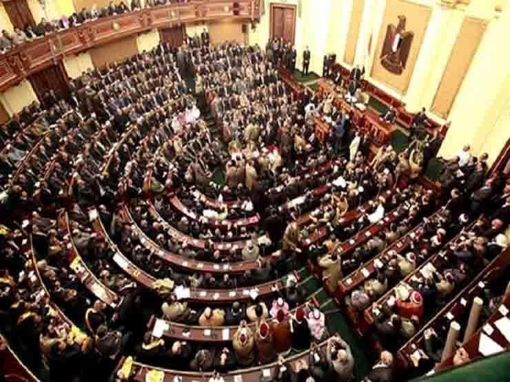 لجنة القوى العاملة بالبرلمان تبدأ المناقشة اليوم.. 15 معلومة   مصراوى
