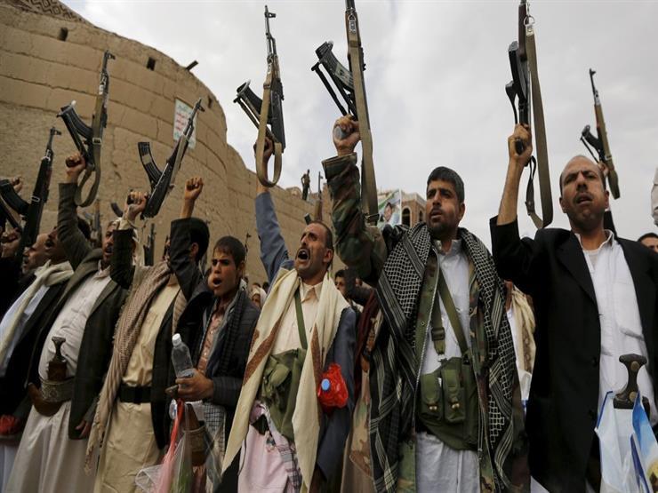 الحوثيون يستخدمون مباني الأمم المتحدة باليمن لاستهداف قوات الحكومة