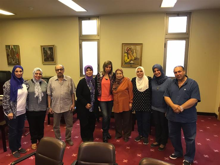 الأوبرا تعلن المحاور البحثية لمؤتمر الموسيقى العربية في دورته الـ28