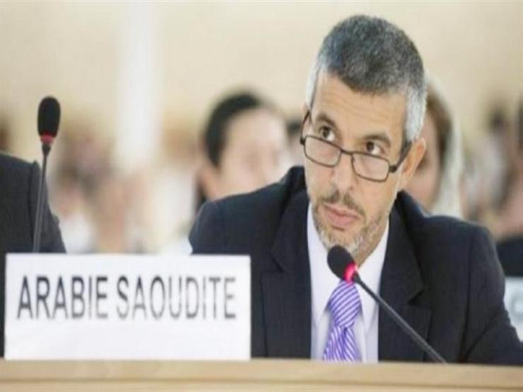 السعودية تؤكد على حق الشعب الفلسطيني في تقرير مصيره