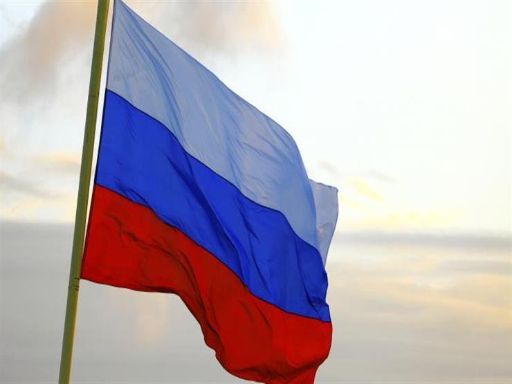 روسيا تحظر الرحلات الجوية التجارية مع جورجيا في ظل توتر العلاقات