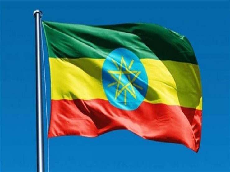 سفيرة إثيوبيا في ألمانيا: من الضروري اتخاذ المزيد من الخطوات تجاه السلام مع إريتريا
