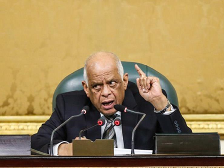 جدل بين رئيس البرلمان ووزيرة التضامن في مناقشات قانون التأمينات