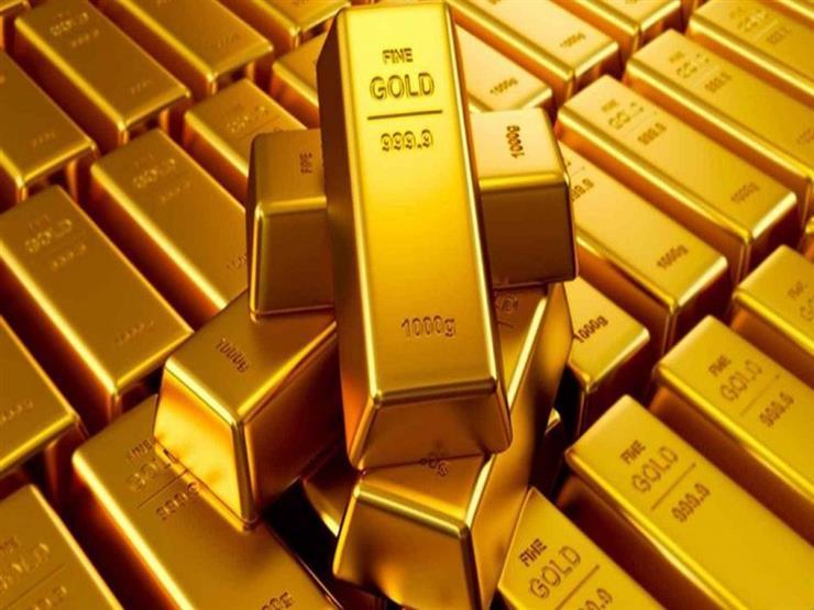 سنتامين: 27% زيادة في إنتاج الذهب من منجم السكري بالربع الثاني من 2019