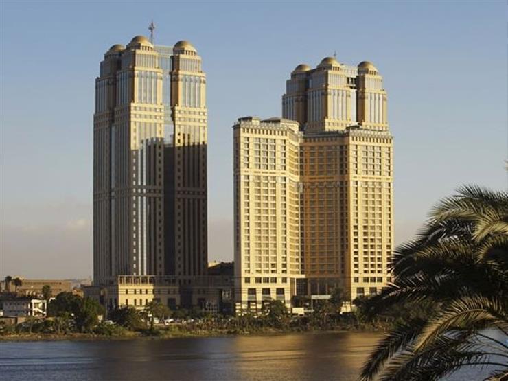 """أوراسكوم للاستثمار توقف مفاوضات الاستحواذ على """"النيل للسكر"""""""
