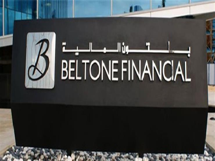 عمومية بلتون القابضة تنظر الموافقة على قرض من أوراسكوم في أغسطس