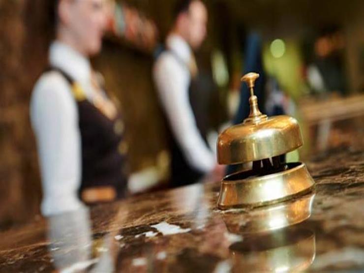 """""""النزيل الخفي"""".. السياحة تعلن إجراءات جديدة للتفتيش على الفنادق"""