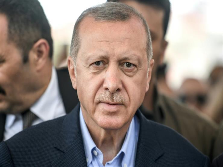 العدوان التركي على سوريا.. عين أردوغان على ردة فعل روسيا وإيران