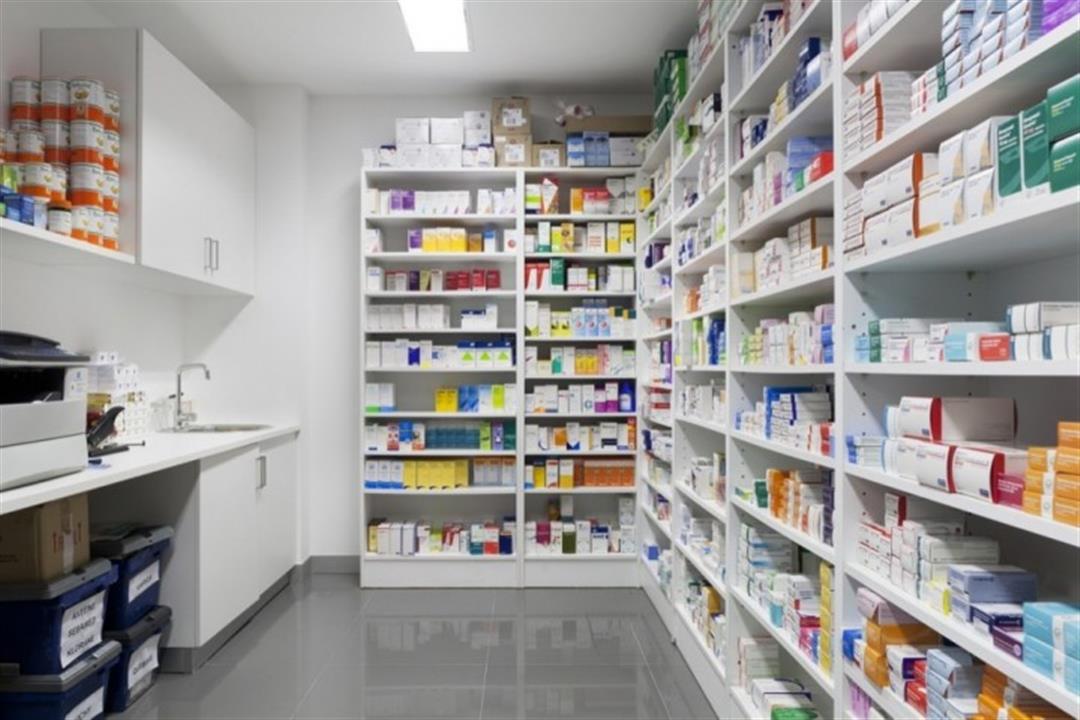 بـ10 مليارات جنيه في 5 أشهر.. تعرف على أكثر الأدوية مبيعًا في مصر