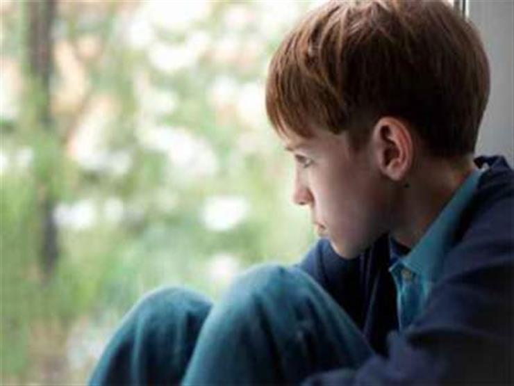 7 علامات إن وجدت إحداها على المراهق فاحذر من تفكيره في الانتحار
