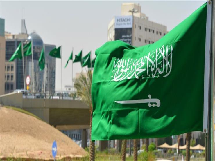 السعودية ترهن حل الأزمة الخليجية باستجابة قطر لمطالب الدول ا   مصراوى