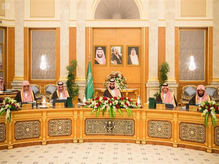 السعودية تجدد تأكيدها على ضرورة اتخاذ موقف حازم من المجتمع الدولي تجاه إيران