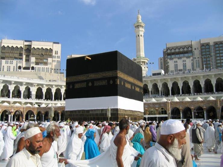 علي جمعة يوضح: الحج يشتمل على جميع أركان الإسلام