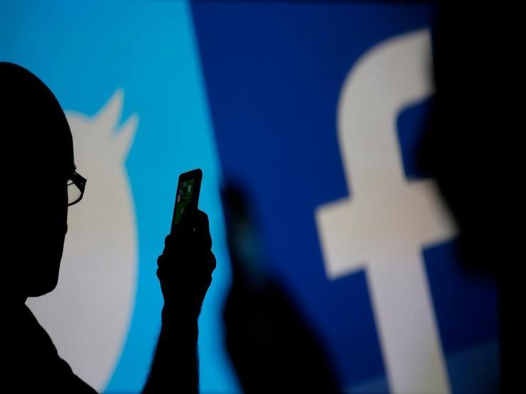 """البيت الأبيض """"ينتقم"""" من """"فيسبوك"""" و""""تويتر"""" على طريقته"""