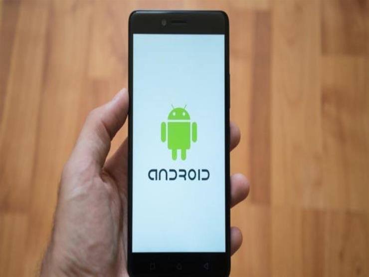 لمستخدمي أندرويد.. 6 حيل سهلة لتسريع هاتفك