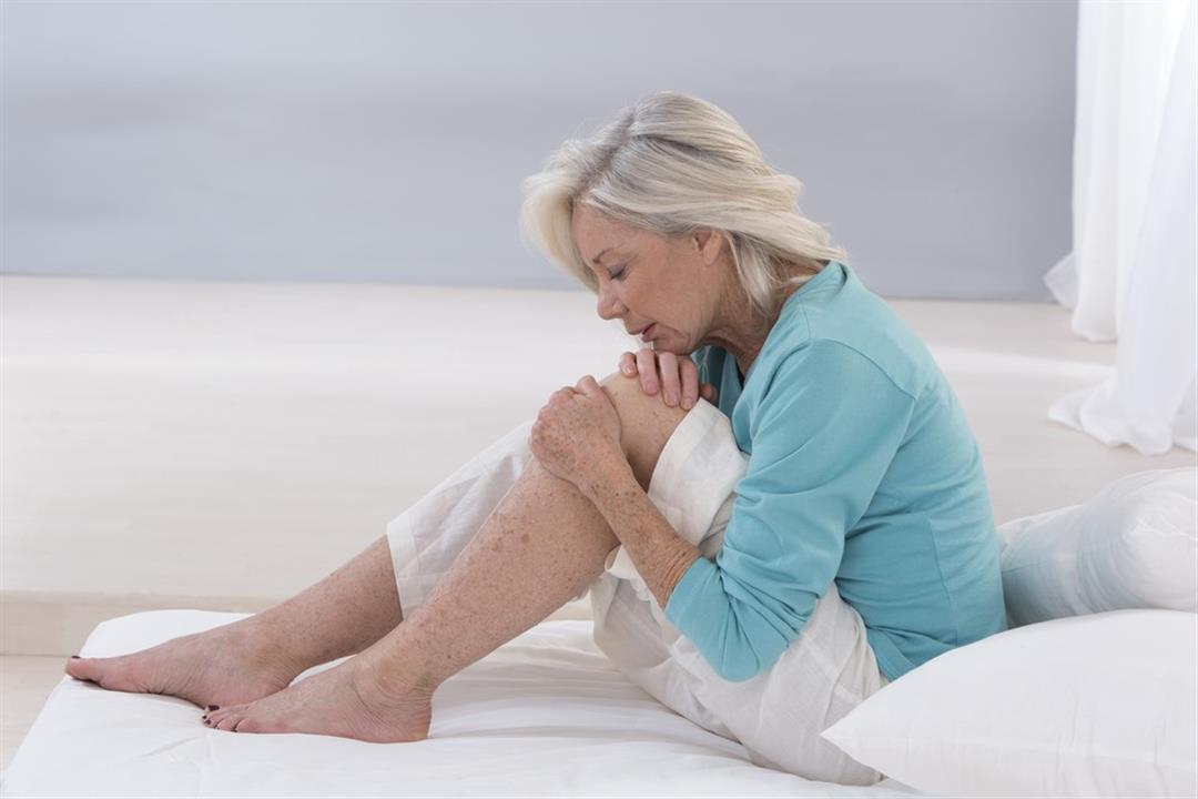 لمرضى السكري.. دليلك للوقاية من هشاشة العظام