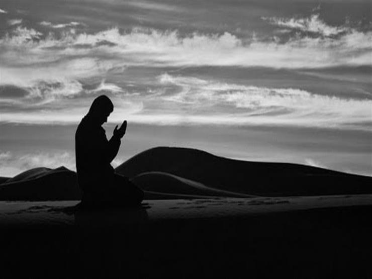 دعاء في جوف الليل: اللهم لا تدع لنا حاجة من حوائج الدنيا والآخرة إلا قضيتها