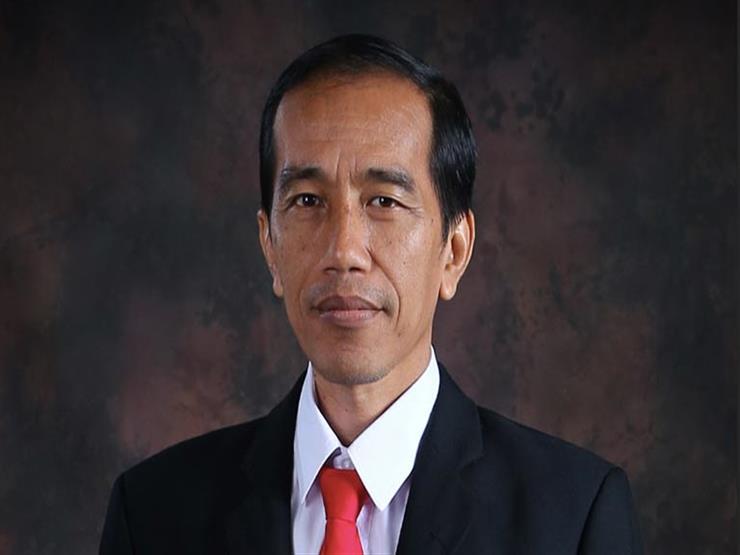 عودة رئيس إندونيسيا إلى بلاده بعد زيارة ماليزيا وسنغافورة