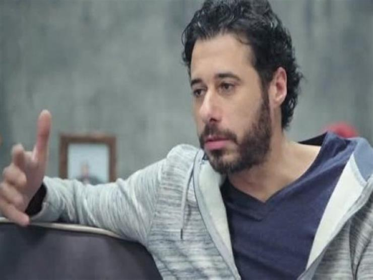 تعرف على موعد ومكان عزاء طليقة أحمد السعدني