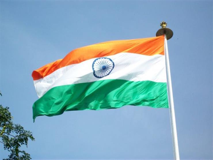دعوى قضائية أمام المحكمة العليا في الهند ضد قرار إلغاء الحكم الذاتي لكشمير