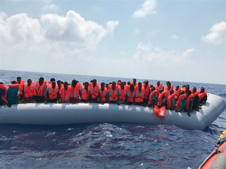 مدعون عامون إيطاليون يفتحون تحقيقا يطال سالفيني بسبب سفينة المهاجرين
